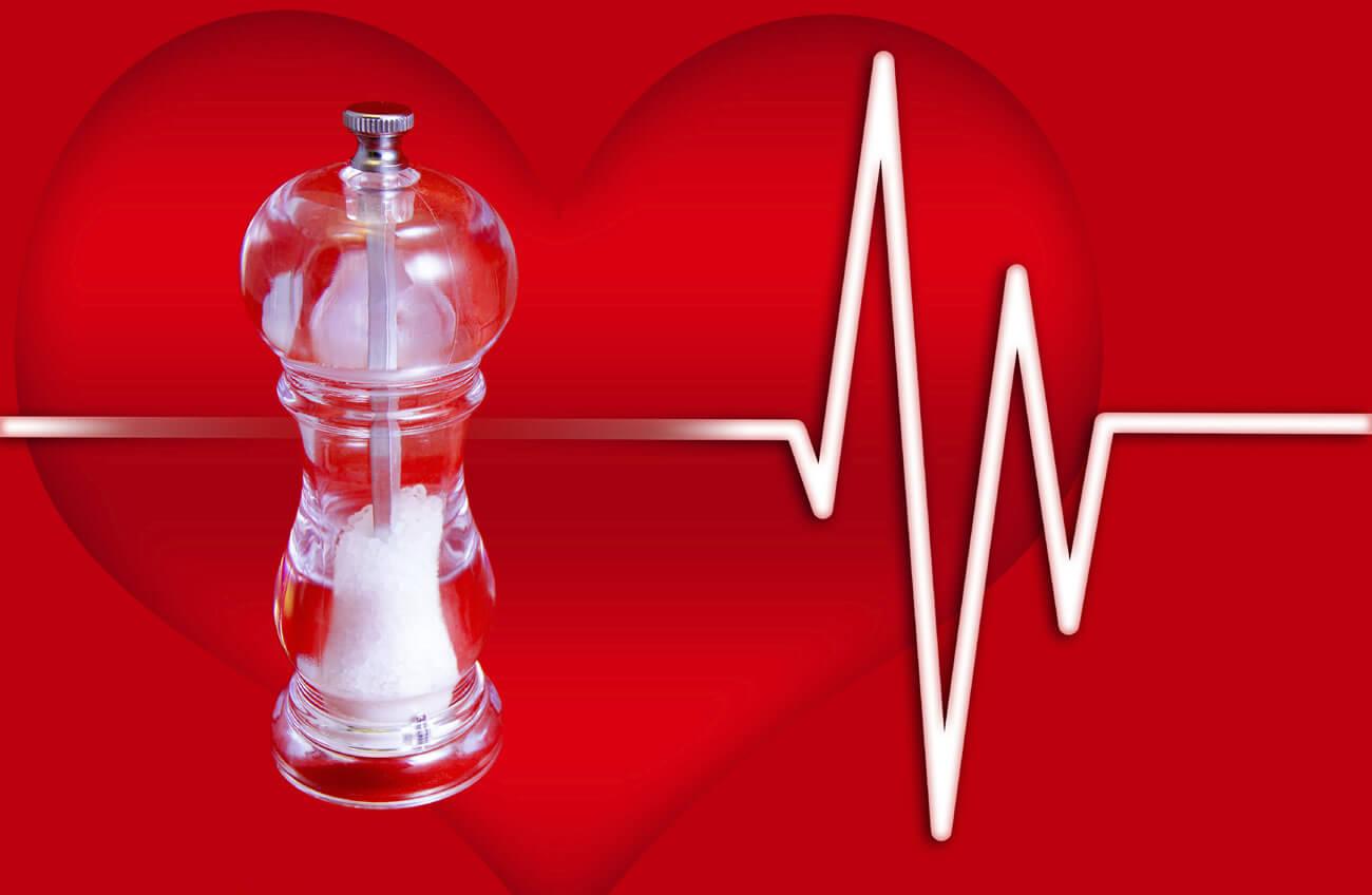 dangers-of-salt-hypertension